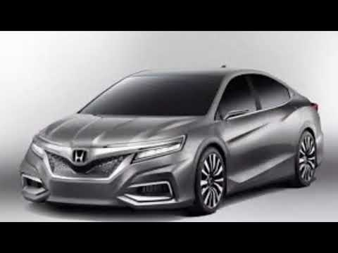 69 Great 2020 Honda Accord Price and Review by 2020 Honda Accord