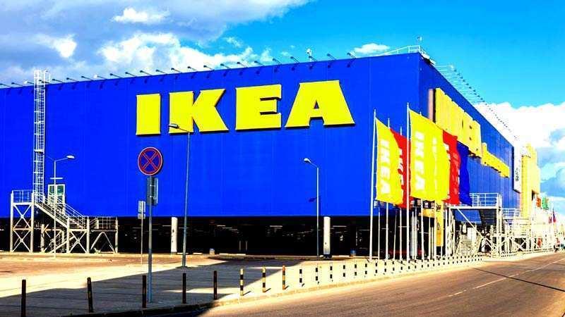 69 Great Ikea 2020 Model for Ikea 2020