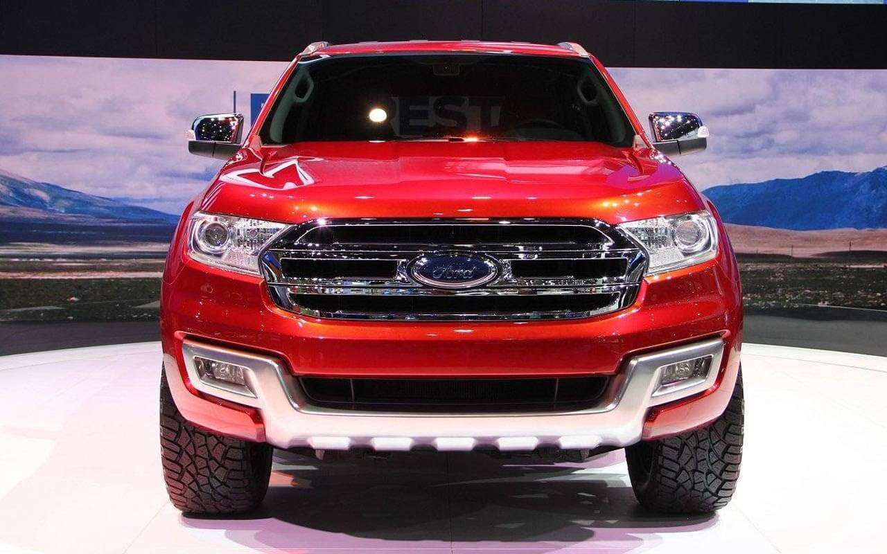69 The 2020 Ford Ranger Usa Exterior with 2020 Ford Ranger Usa