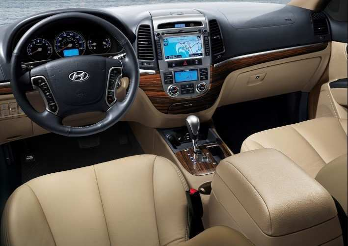69 The 2020 Hyundai Veracruz 2018 Release Date by 2020 Hyundai Veracruz 2018