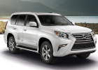 69 The 2020 Lexus Gx First Drive by 2020 Lexus Gx