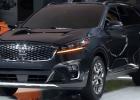 69 The Kia Hybrid 2020 Wallpaper for Kia Hybrid 2020