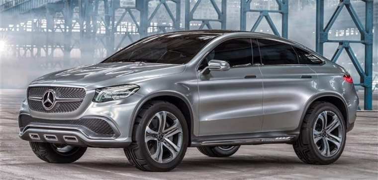 69 The Mercedes Ml 2020 Configurations for Mercedes Ml 2020