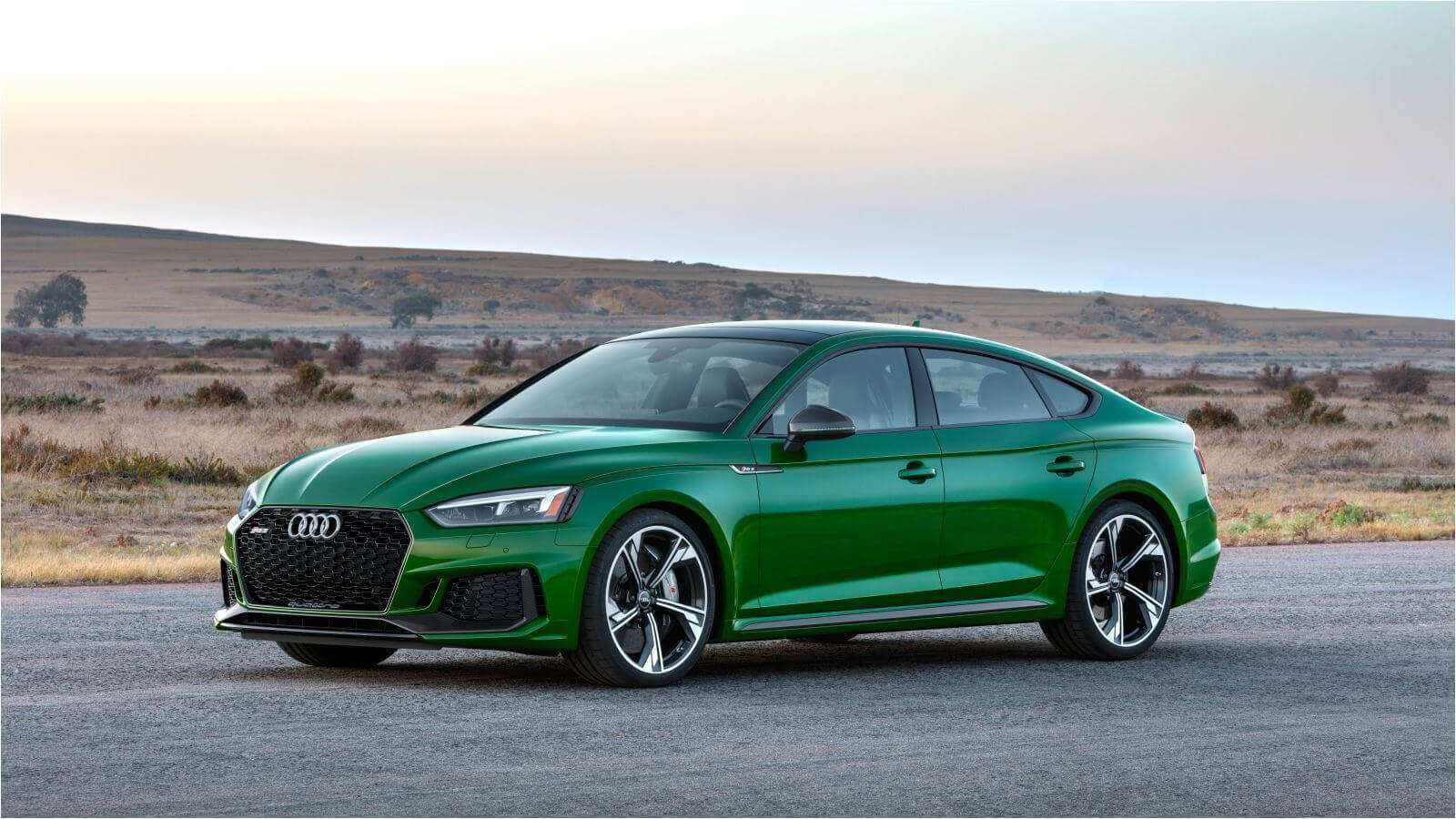 70 All New 2020 Audi Rs5 Photos for 2020 Audi Rs5