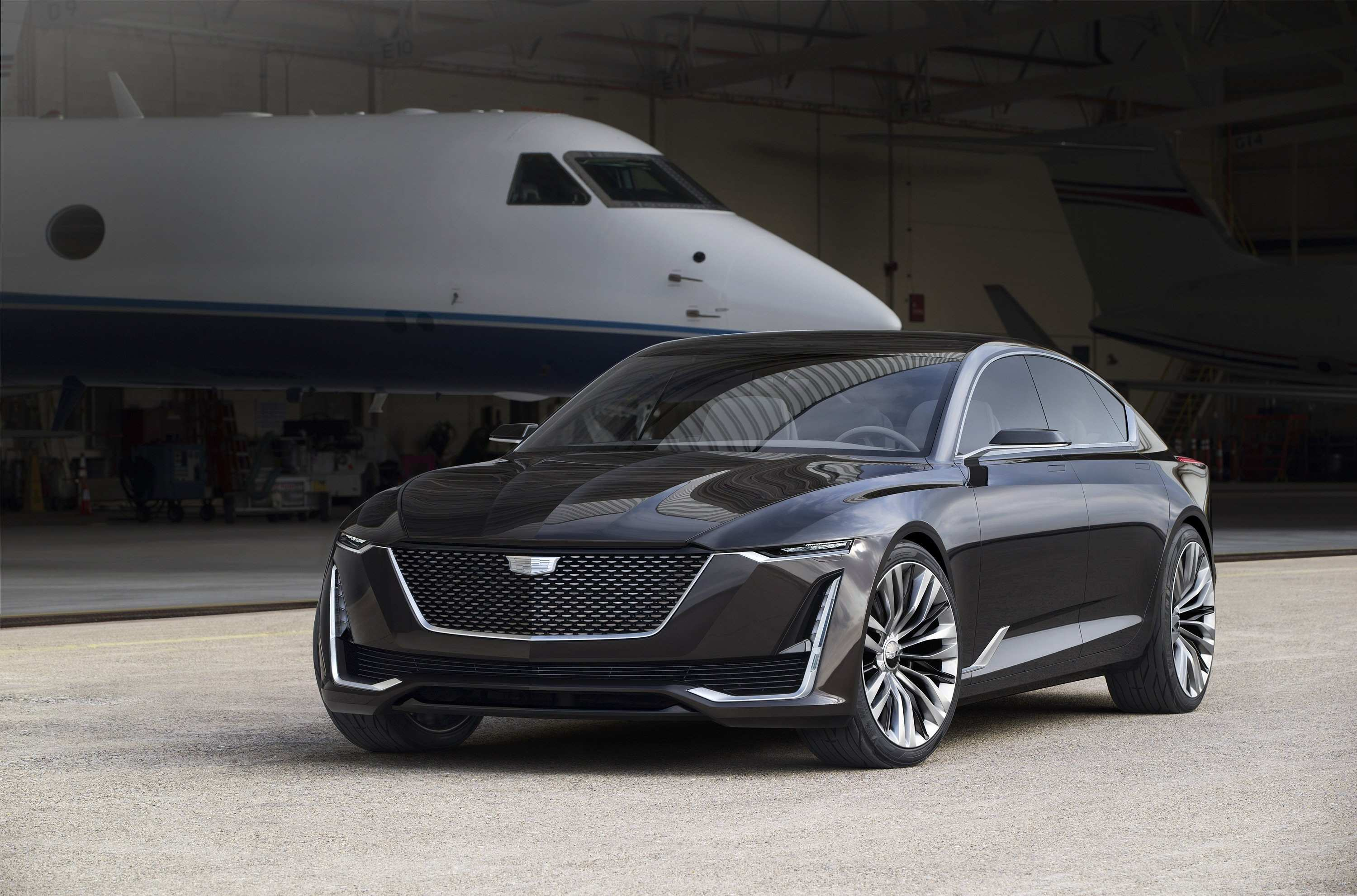 70 All New 2020 Cadillac SRXSpy Photos Research New by 2020 Cadillac SRXSpy Photos