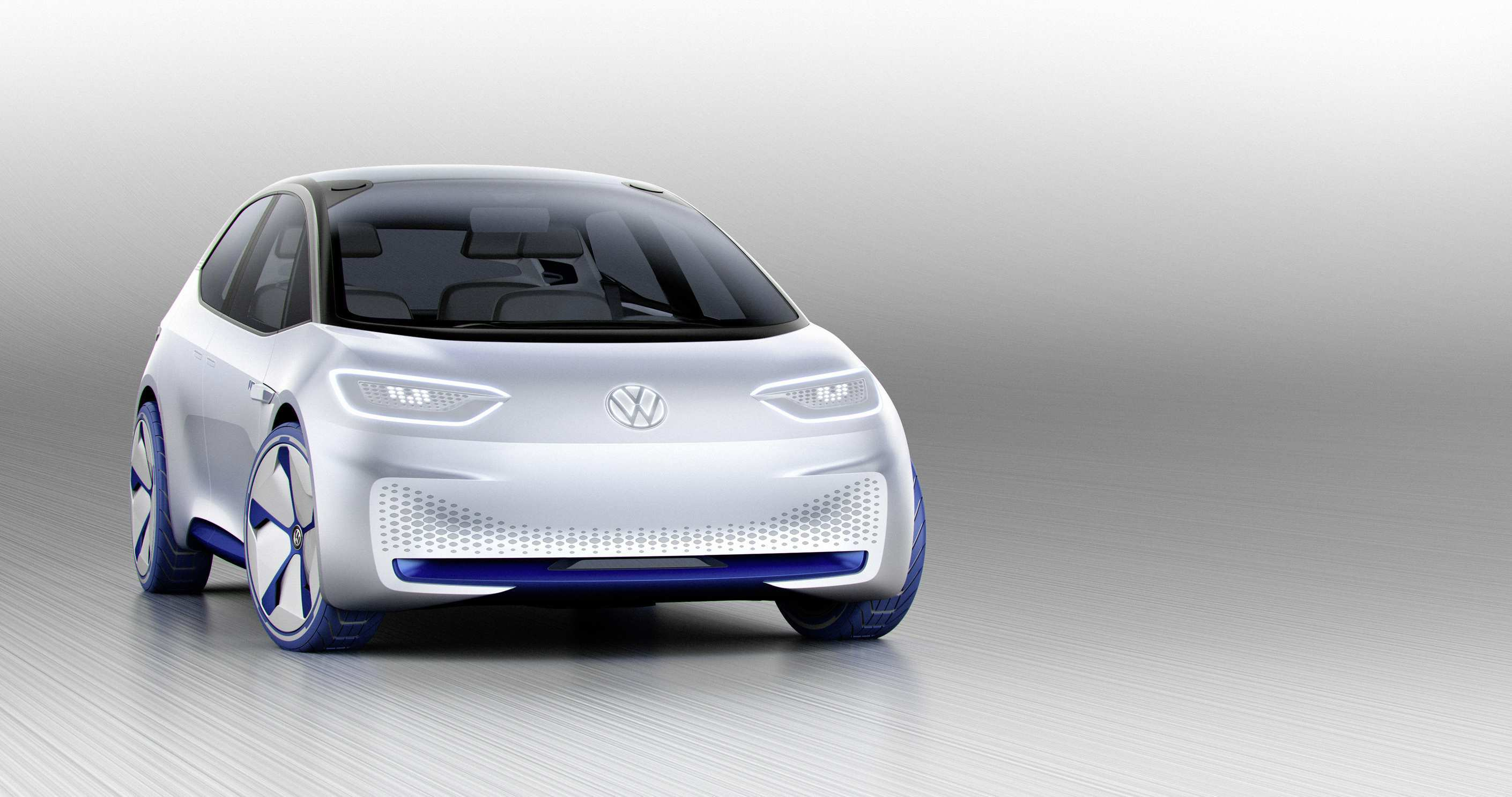 70 All New Volkswagen New Conceptljahr 2020 Pictures for Volkswagen New Conceptljahr 2020
