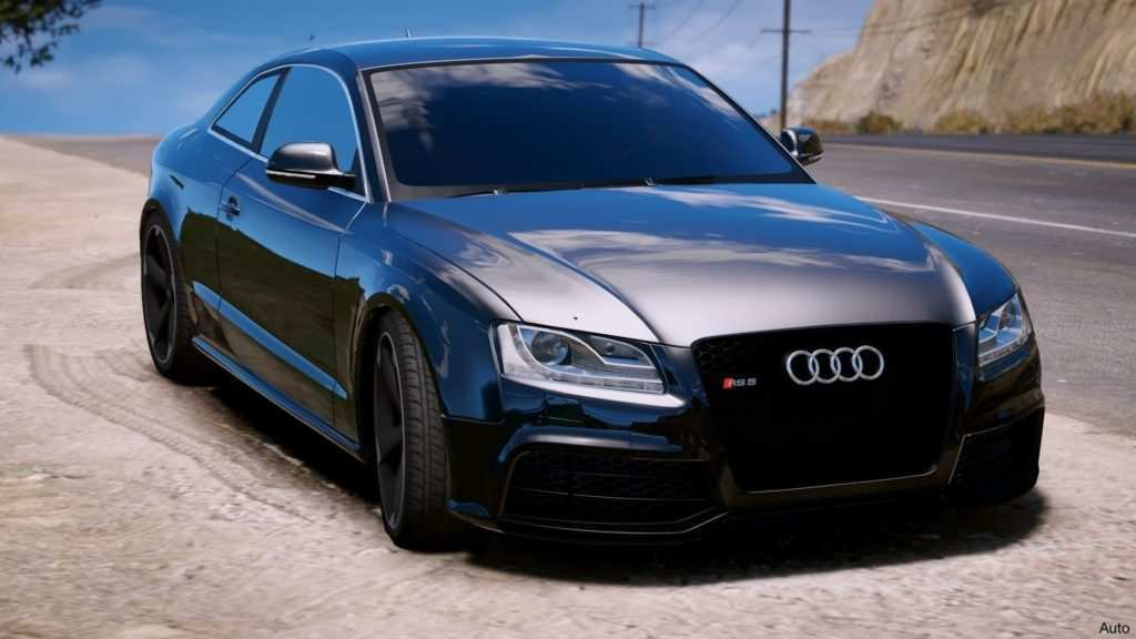 70 Best Review 2020 Audi Rs5 Pictures for 2020 Audi Rs5