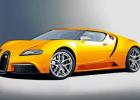 70 Best Review 2020 Bugatti Veyron New Concept with 2020 Bugatti Veyron