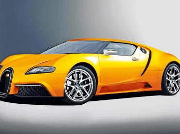 70 Best Review 2020 Bugatti Veyron New Concept with 2020 Bugatti Veyron