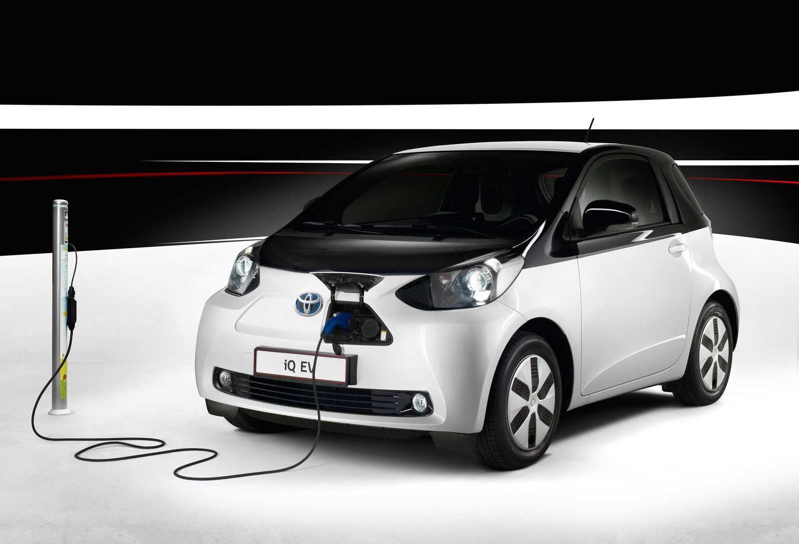 70 Best Review Toyota Iq 2020 New Concept for Toyota Iq 2020