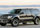 70 Concept of 2020 Ford Excursion Price and Review for 2020 Ford Excursion