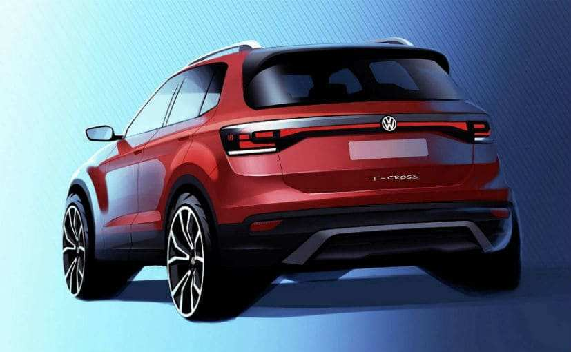 70 Concept of Volkswagen Polo Facelift 2020 Interior with Volkswagen Polo Facelift 2020