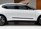 70 Concept of Volvo V40 2020 Release with Volvo V40 2020