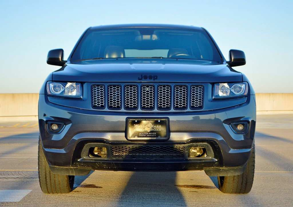 70 Gallery of 2020 Jeep Cherokee Owners Manual Spesification with 2020 Jeep Cherokee Owners Manual