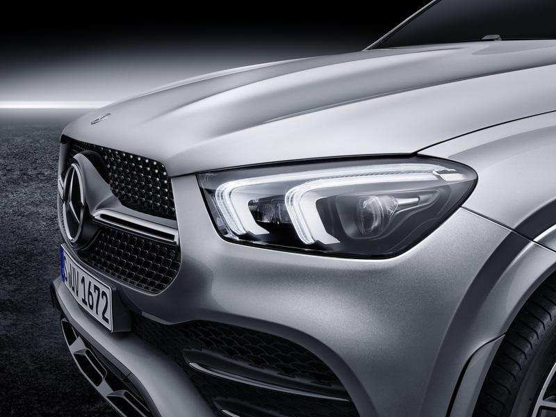 70 Gallery of Mercedes Benz 2020 Ratings for Mercedes Benz 2020