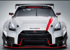 70 Gallery of Nissan Gtr Nismo 2020 Price by Nissan Gtr Nismo 2020