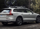 70 Gallery of Volvo V60 2020 Dimensions Ratings by Volvo V60 2020 Dimensions