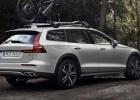70 Gallery of Volvo V60 2020 Dimensions Ratings by Volvo V60 2020 Dimensions