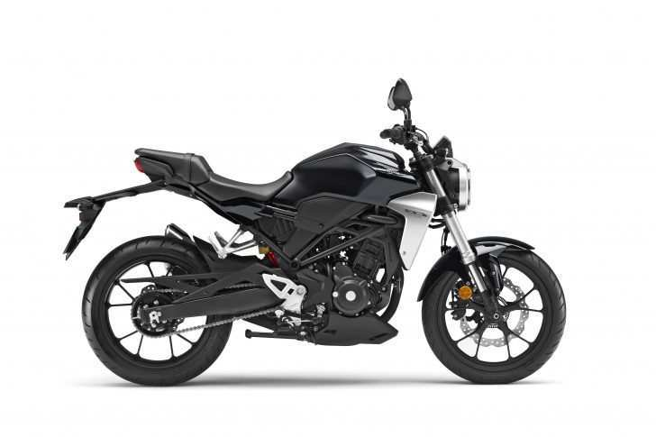 70 Great 2020 Honda Grom Exterior Date Performance by 2020 Honda Grom Exterior Date