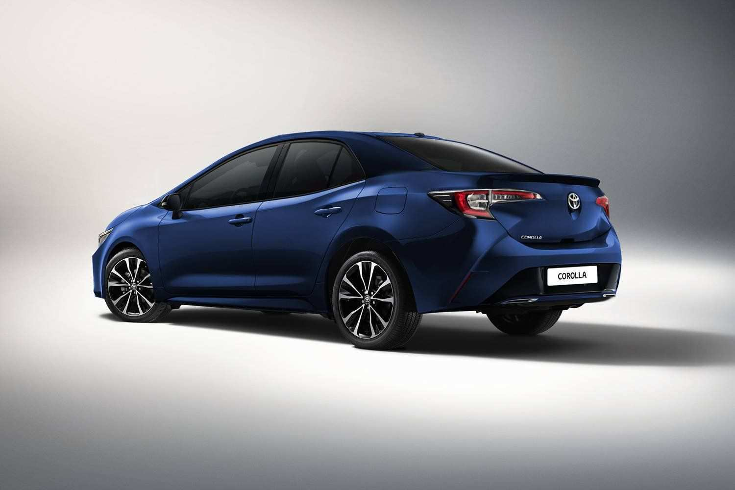 70 Great Toyota Corolla 2020 Exterior In Pakistan Specs for Toyota Corolla 2020 Exterior In Pakistan