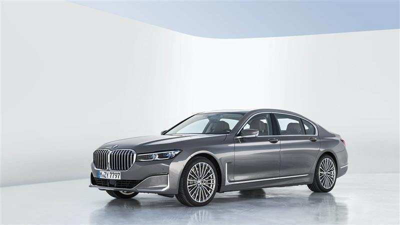 70 New 2020 BMW Acadia New Concept Rumors with 2020 BMW Acadia New Concept