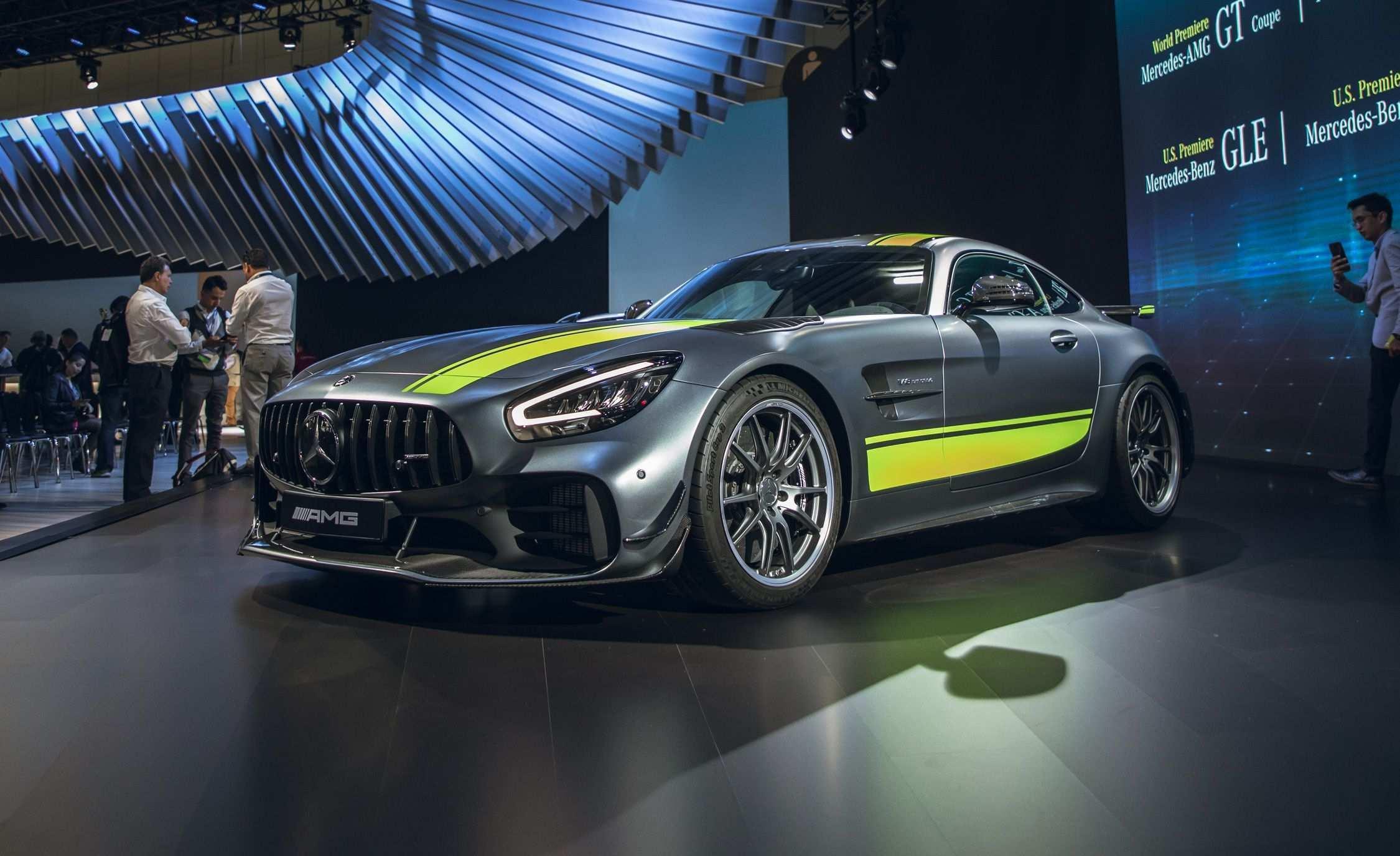 70 New Mercedes Benz 2020 Jeepeta Photos for Mercedes Benz 2020 Jeepeta