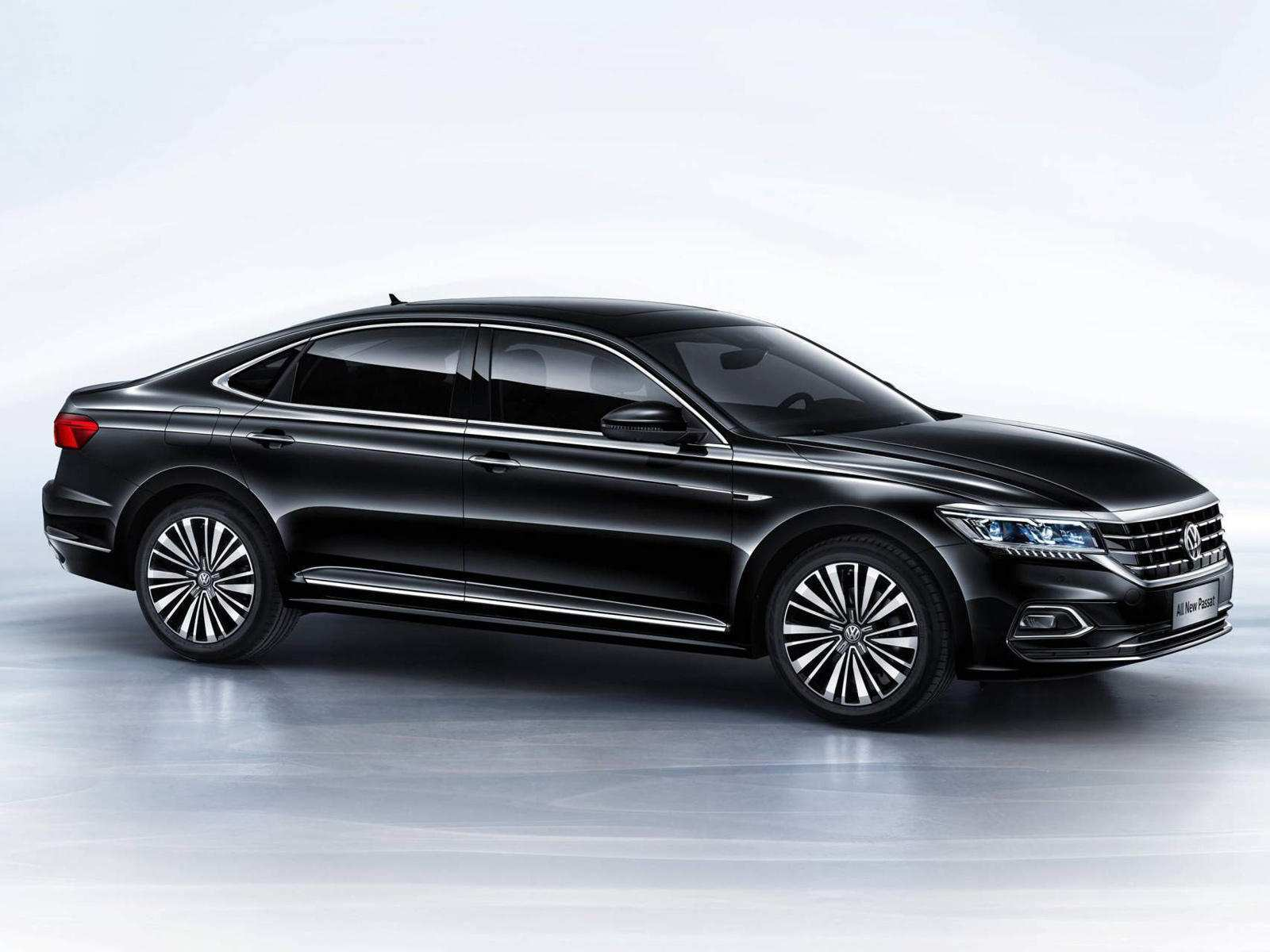71 All New 2020 The Next Generation VW Cc Rumors with 2020 The Next Generation VW Cc