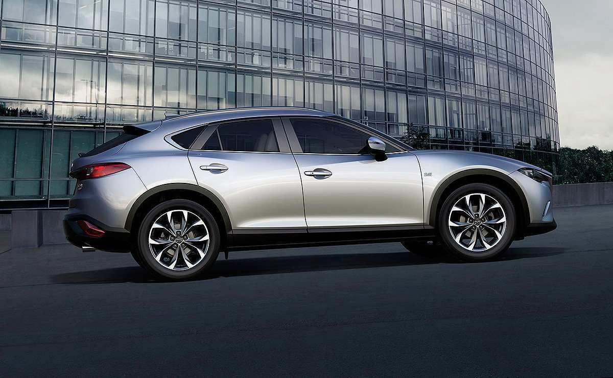 71 All New Mazda Skyactiv X 2020 Reviews by Mazda Skyactiv X 2020