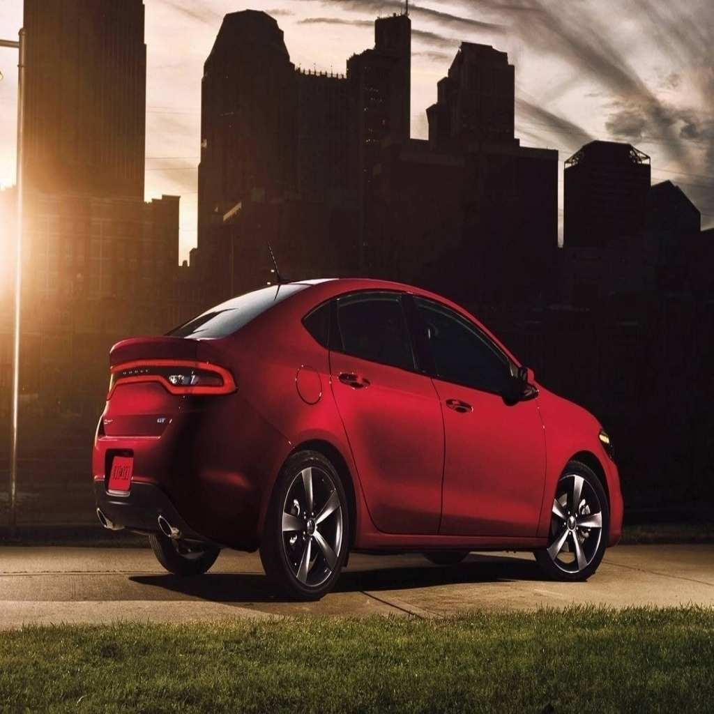 71 Concept of 2020 Dodge Dart Srt4 Driving Art Price and Review with 2020 Dodge Dart Srt4 Driving Art