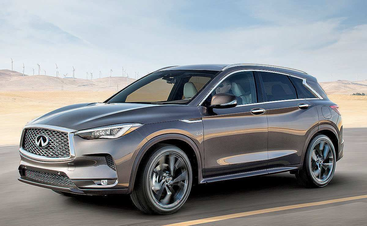 71 Concept of 2020 Infiniti Qx50 Wiki New Concept by 2020 Infiniti Qx50 Wiki