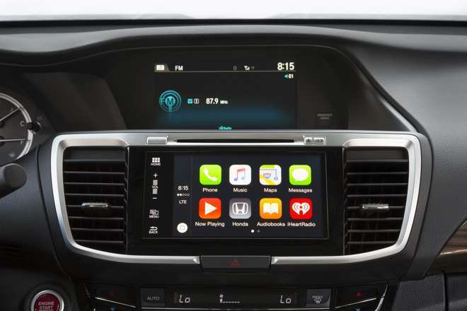 71 Concept of Mazda 2020 Apple Carplay New Review for Mazda 2020 Apple Carplay