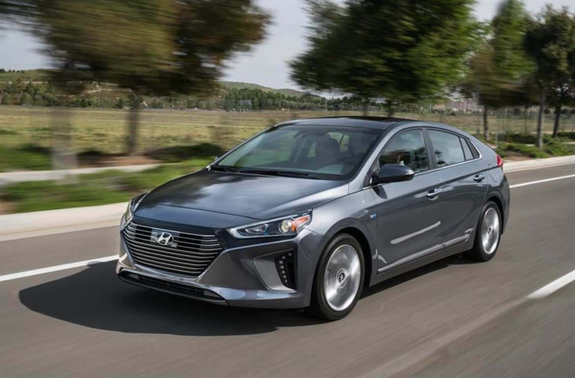 71 Gallery of 2020 Hyundai I30 History for 2020 Hyundai I30