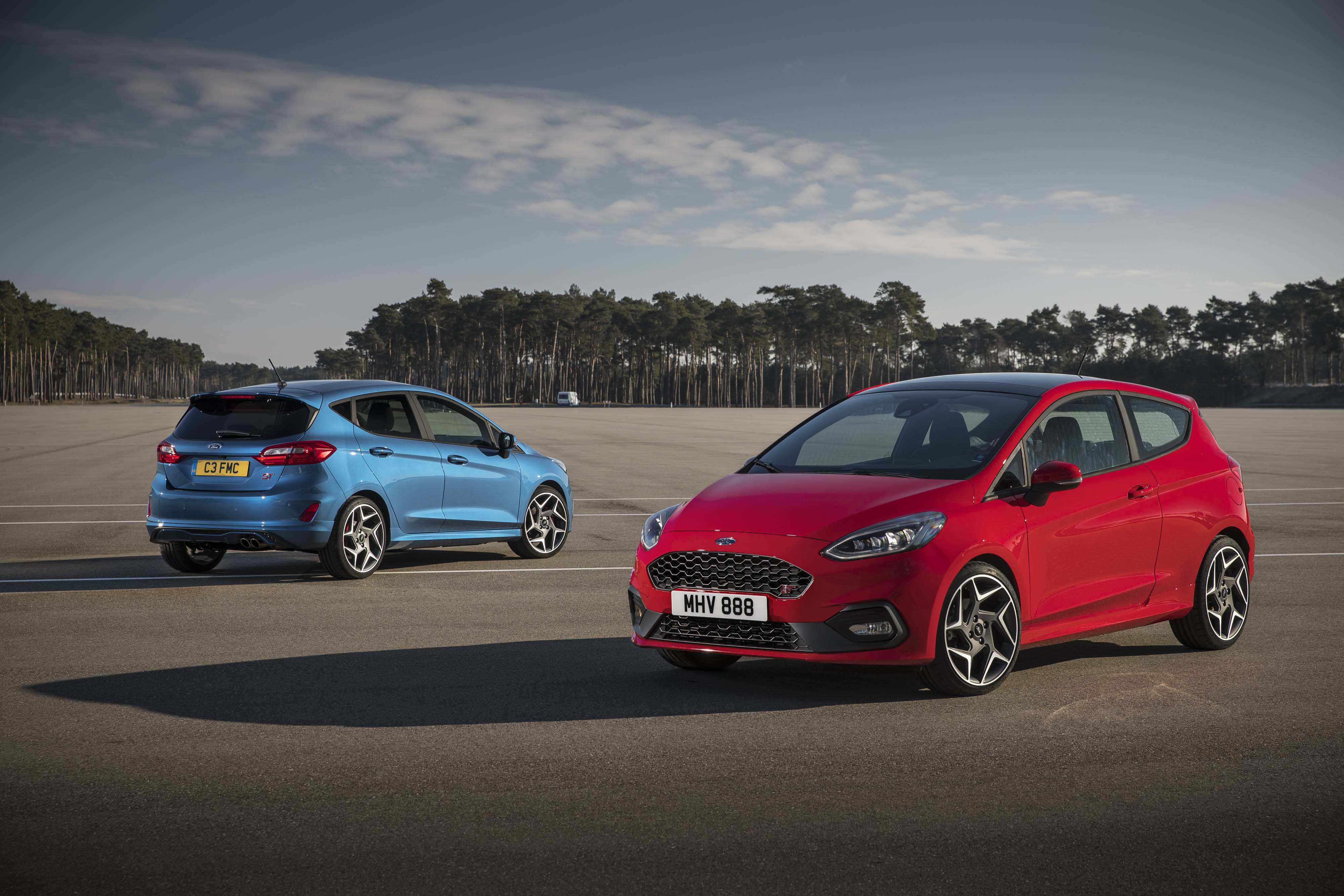71 Great 2020 Ford Fiesta Ratings with 2020 Ford Fiesta
