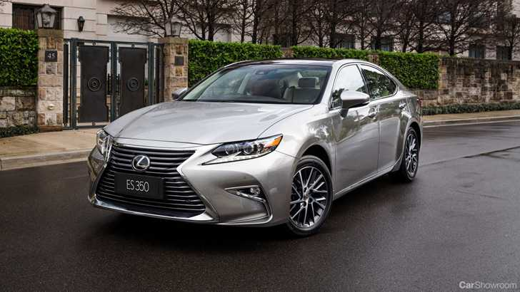 71 New Lexus Es 2020 Brochure Performance and New Engine by Lexus Es 2020 Brochure