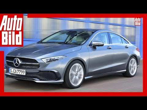 71 The Mercedes Cla 2020 Exterior Date Exterior by Mercedes Cla 2020 Exterior Date