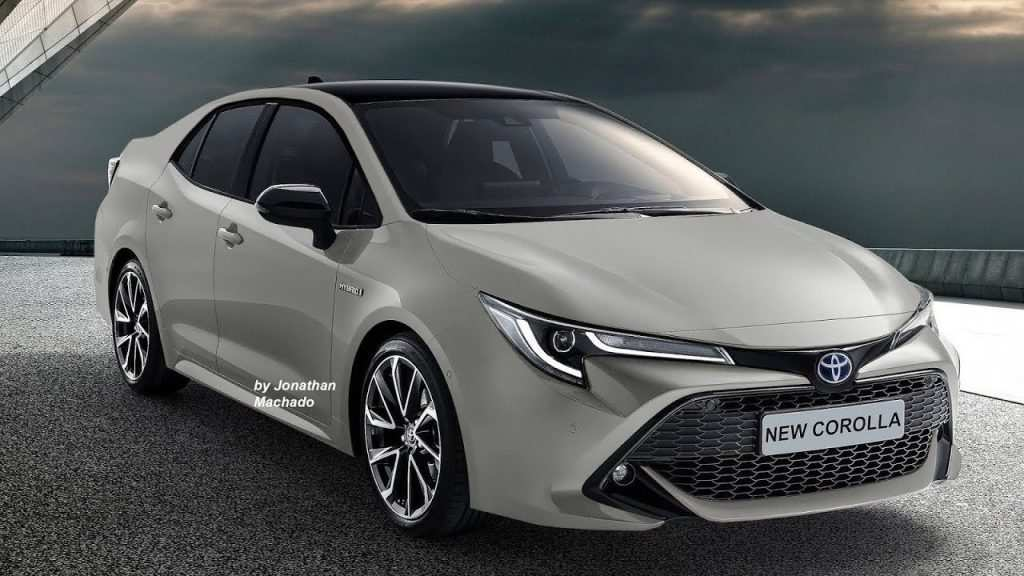 71 The Toyota Vios 2020 Malaysia Reviews with Toyota Vios 2020 Malaysia