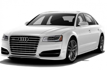 72 All New 2020 Audi A8 2020 Style with 2020 Audi A8 2020