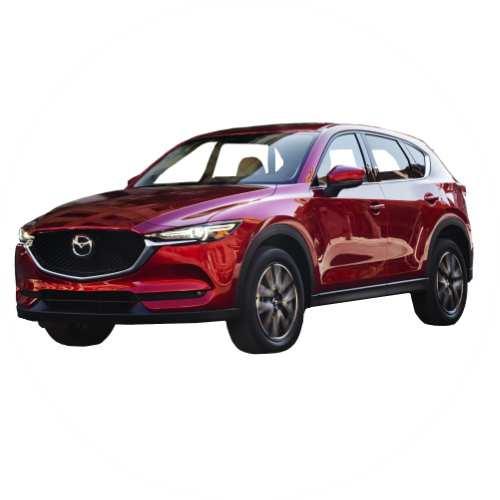 72 All New Mazda Ev 2020 Speed Test by Mazda Ev 2020