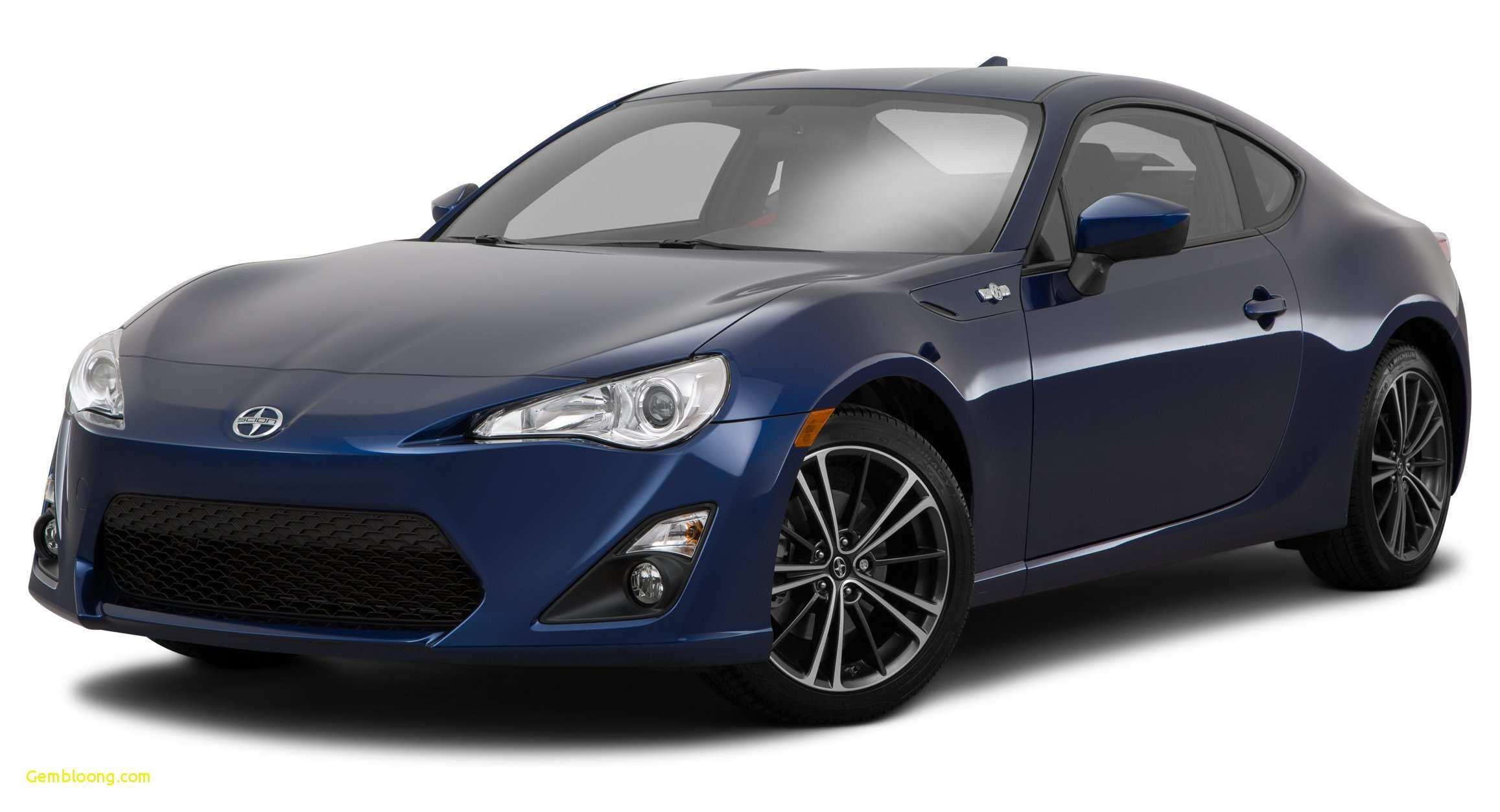 72 Best Review 2020 Scion FR S Sedan Speed Test with 2020 Scion FR S Sedan