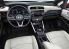 72 Best Review Nissan 2020 Leaf Range Overview for Nissan 2020 Leaf Range