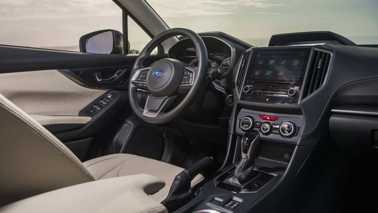 72 Concept of Subaru 2020 Colors Ratings by Subaru 2020 Colors
