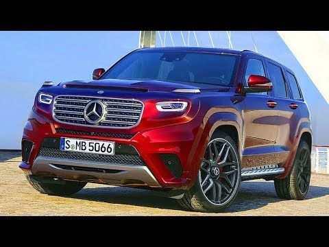 72 Gallery of Mercedes Brabus 2020 Performance for Mercedes Brabus 2020