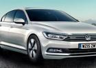 72 Great 2020 VW Passat Gt Specs with 2020 VW Passat Gt
