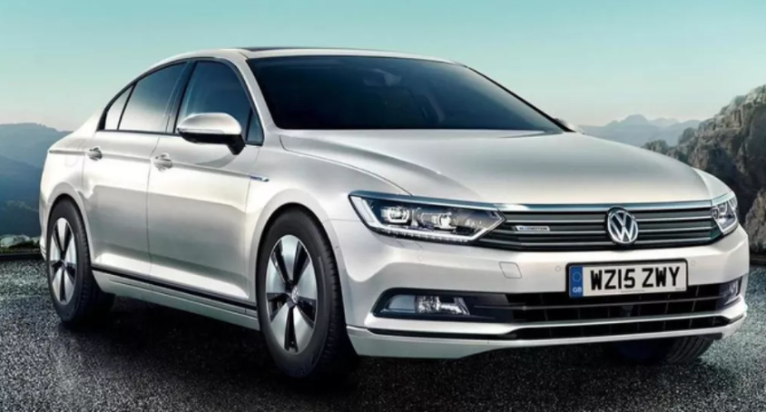 72 Great 2020 VW Passat Gt Specs with 2020 VW Passat Gt