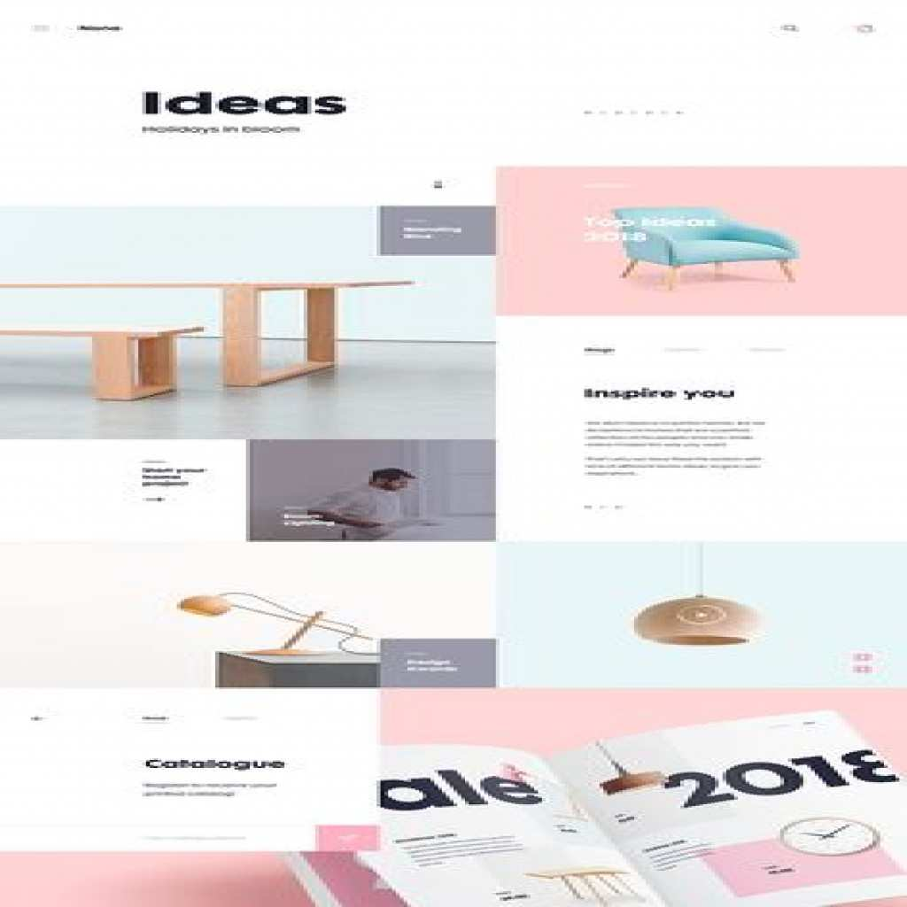 72 Great Ikea 2020 Catalogue Uk Redesign and Concept with Ikea 2020 Catalogue Uk