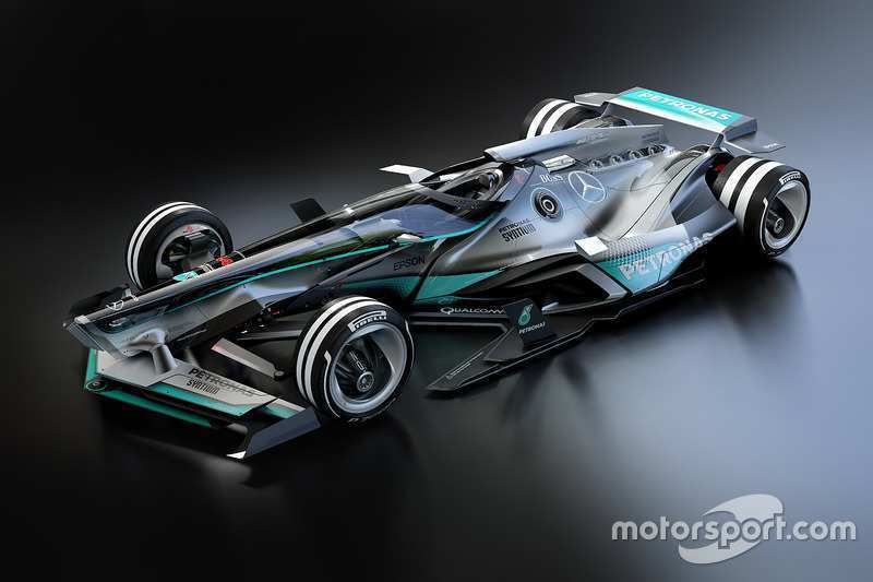 72 Great Mercedes 2020 F1 Pricing with Mercedes 2020 F1