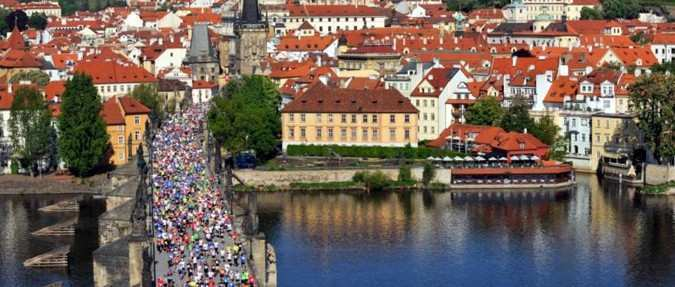 72 Great Volkswagen Prague Marathon 2020 Wallpaper by Volkswagen Prague Marathon 2020