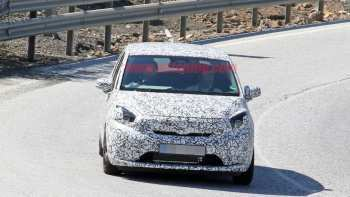 72 New 2020 Honda Fit Spesification with 2020 Honda Fit