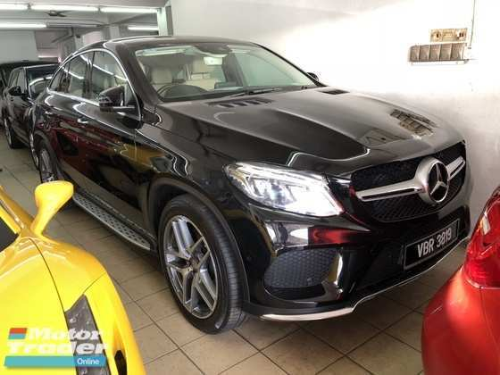 72 New Mercedes 2020 Malaysia Specs and Review by Mercedes 2020 Malaysia