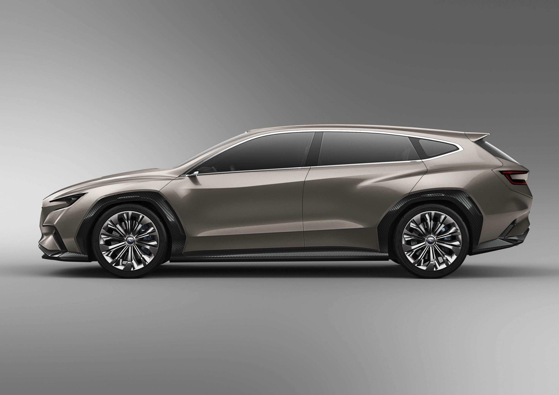 72 New Nuevo Subaru 2020 Release Date for Nuevo Subaru 2020